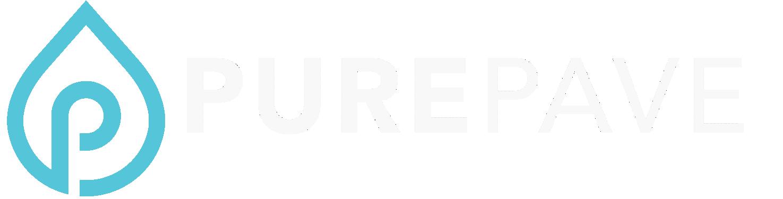 purepave.ca